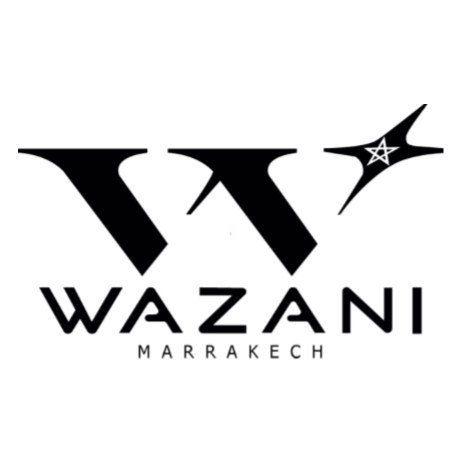 WAZANI MARRAKECH